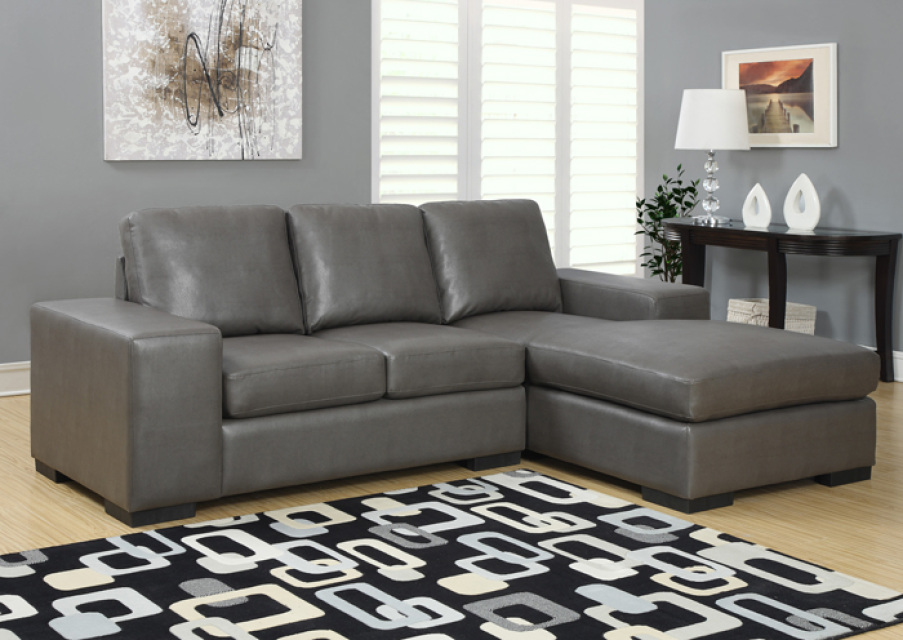 sectionals index asp room living fabsectionalmainimg fabric sectional