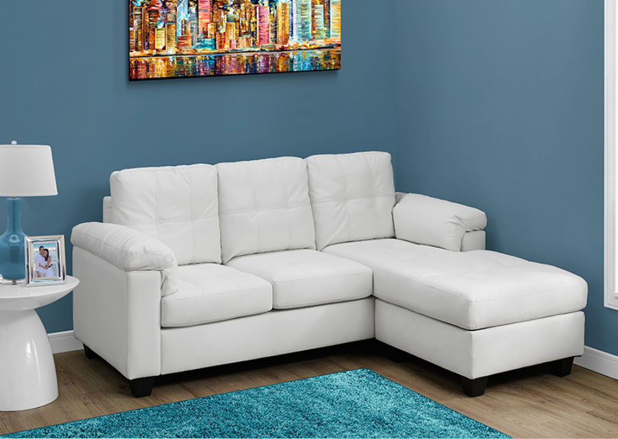 Sofa liquidation montreal for Liquidation sofa sectionnel